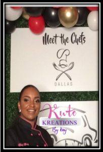 Kay Wesley - Kute Kreations